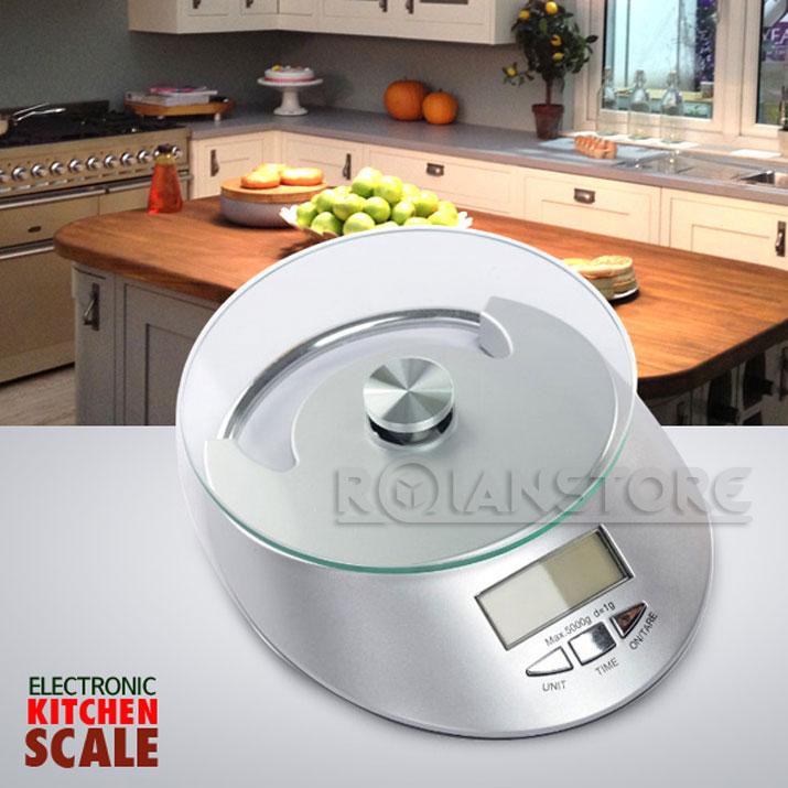 balanza-cocina-vidrio-2