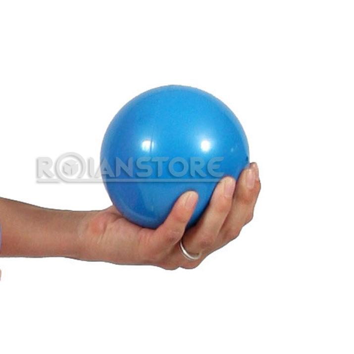 balon-medicinal-2