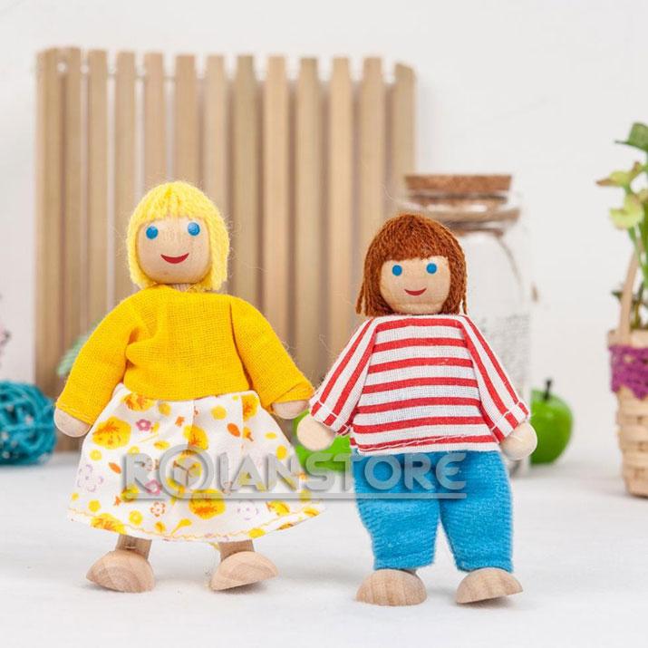 familia-madera-1