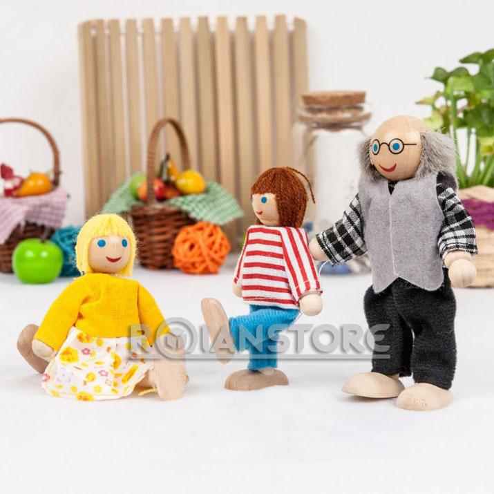 familia-madera-3