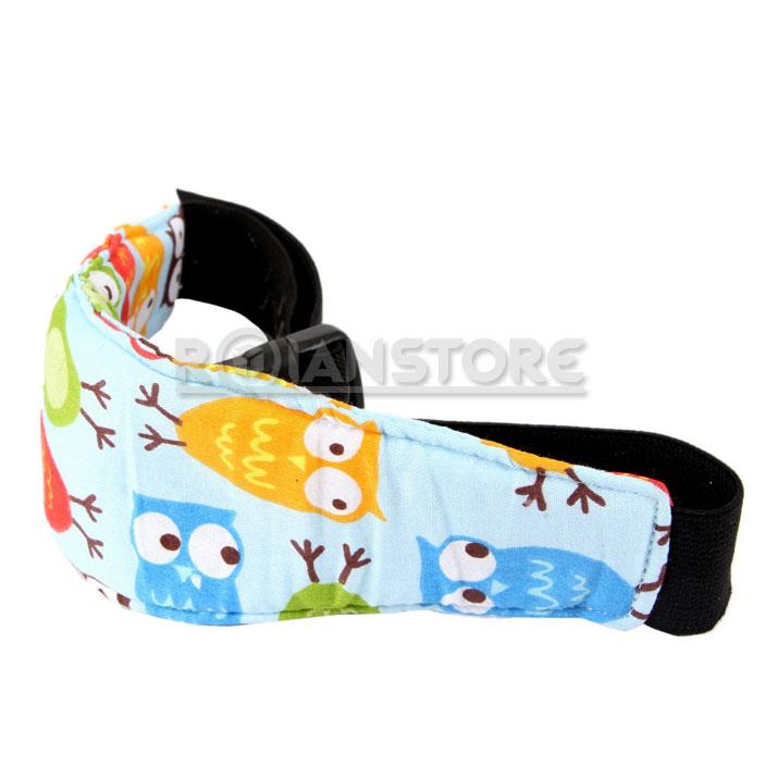 for Silla de seguridad para bebes