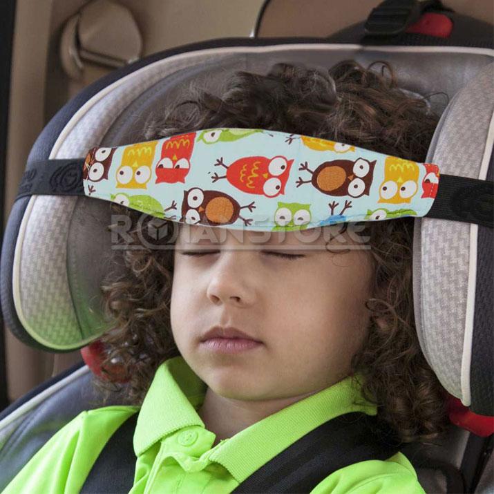 - Las mejores sillas de auto para bebes ...